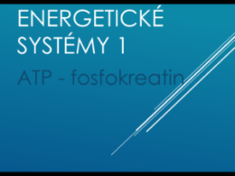 energetickesystemy1