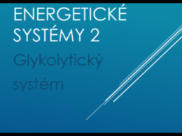 energetickesystemy2