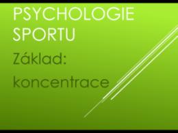 psychologie1