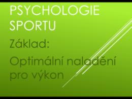 psychologie2