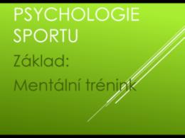 psychologie3