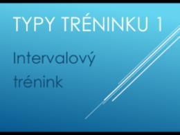 typy_treninku1