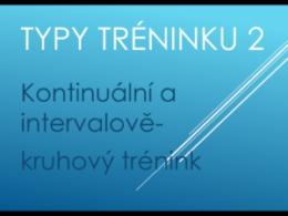 typy_treninku2