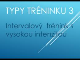 typy_treninku3