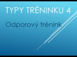 typy_treninku4