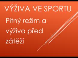vyziva_pitnyrezimpredzatezi