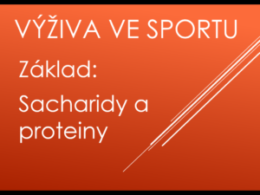 vyziva_sacharidyproteiny