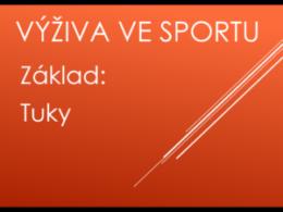 vyziva_tuky