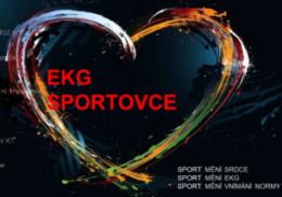 ekg_sportovce_nahled